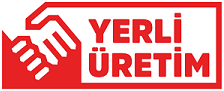 yerli üretim logo 2